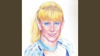 Download Tonya Harding (In Eb major) Video