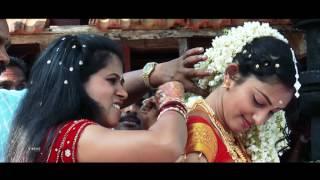 Download Kerala Funny Wedding Video | Wedding Highlights | Navi + Amrutha | I Happy Day Wedding Company I Video