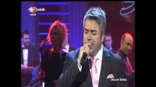 Download Alp Arslan - Unutmadım Seni Ben 08.01.2013 Video