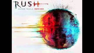 Download Rush - How It Is (Remixed) Video