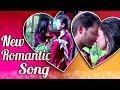 Download Phulpakhru | Romantic Song Of Manas & Vaidehi | Zee Yuva Serial | Yashoman & Hruta Video
