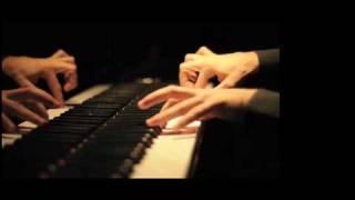 Download ERIK SATIE Gnossienne 1 - Alessio Nanni, piano Video