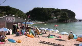 Download Moriya Beach Chiba Japan Surfing In Japan 1 Video