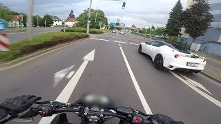 Download Mein Täglicher Scheiß Auf Dem Motorrad #16 Video