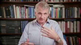 Download Timothy Snyder Speaks, ep. 4: Sadopopulism Video