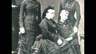 Download Queen Victoria's Granddaughters Video