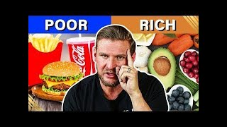 Download 15 Things Poor People Do That the Rich Avoid Video
