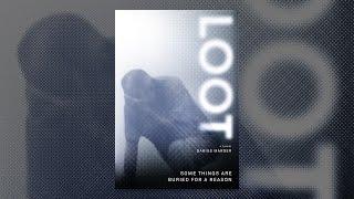 Download Loot Video