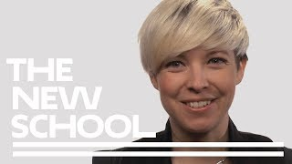 Download Associates Degrees (AAS) at Parsons School of Design Video