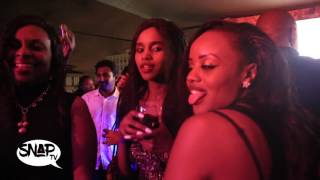 Download Major lazer's Walshy fire live in Nairobi Kenya @ Privee Westlands Video