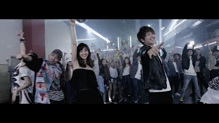 Download Nissy(西島隆弘) / 「DANCE DANCE DANCE」Music Video Video