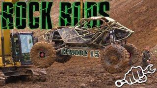 Download FORMULA OFFROAD ROCK RACING - Rock Rods Episode 15 Video