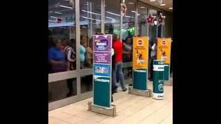 Download Black Friday Mbombela Video