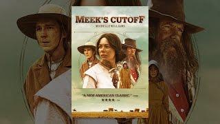 Download Meek's Cutoff Video