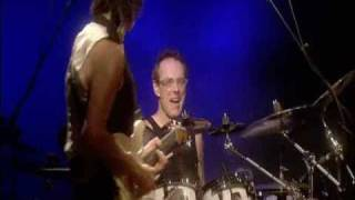Download Jeff Beck- A day in the life -(Jimmy Page was there!!) Video