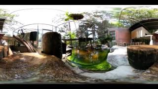 Download Kamp Kenan 360 Slinky Update and Fly River Turtle! Video