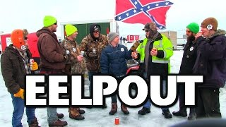 Download Joe Goes To The Eelpout Festival Video