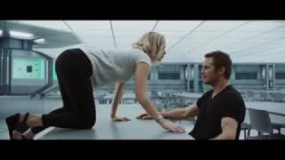 Download Passengers | sneak peek 'Epic' Video