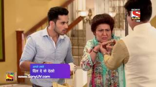 Download Dil Deke Dekho - Episode 84- Coming Up Next Video