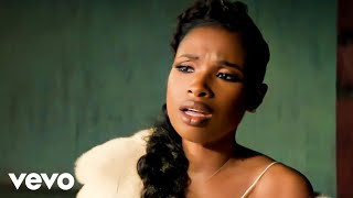 Download Jennifer Hudson - Burden Down Video