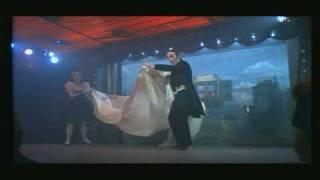 Download Two Ladies - Joel Grey (Cabaret, 1972) Video