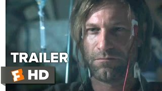 Download Incarnate Official Trailer 1 (2016) - Aaron Eckhart Horror Movie HD Video