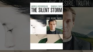 Download The Silent Storm Video