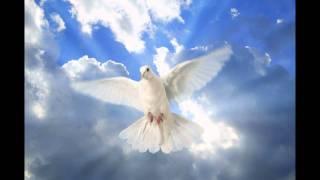 Download Hallelujah Sthuthi Hindi Gospel Song Video