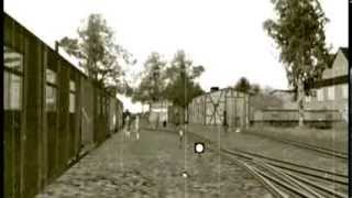 Download MPSB Wegezin-Dennin TRAINZ Video