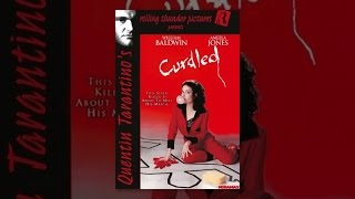 Download Curdled Video