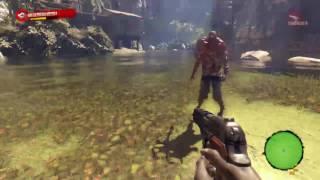 Download Dead Island: Riptide MODS Video