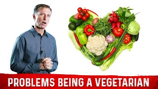 Download Problems Being a Vegetarian Video