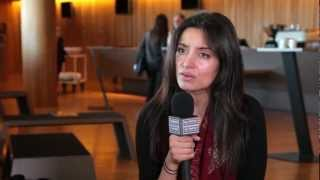 Download Interview with Deeyah Khan, Music Producer from Norway Video