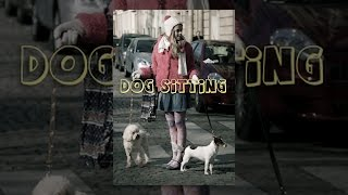 Download Dog Sitting Video