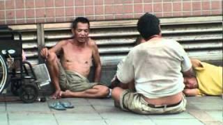 Download 龍山寺週遭的小人物-2.mpg Video
