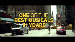 Download THE LAST FIVE YEARS - Official Trailer Video