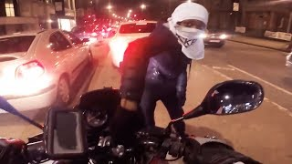 Download Stupid, Crazy & Angry People Vs Bikers 2018 [Ep.#268] Video