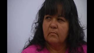 Download Entrega del Reconocimiento Ponciano Arriaga 2016 Video