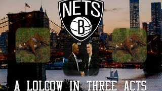 Download The Brooklyn Nets: A Lolcow in Three Acts Video