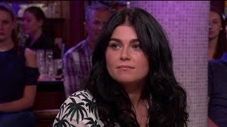 Download Roxeanne Hazes komt met debuutalbum - RTL LATE NIGHT Video