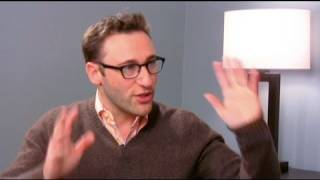 Download Simon Sinek: What the Military Teaches About the Importance of Planning Video