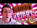 Download COMO CAGARSE EN ALGUIEN - Muddy Heights Video