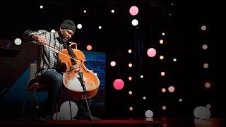 Download How my mom inspired my approach to the cello | Paul Rucker Video