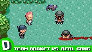 Download Why Team Rocket's Strategy Is The Stupidest Thing Ever Video