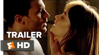 Download NEW Fifty Shades Darker Trailer #2 (2017) | Movieclips Trailers Video