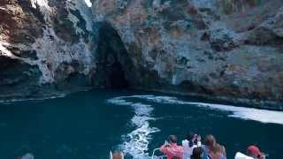 Download Santa Rosa Island - Channel Islands National Park - May 2014 Video