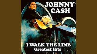 Download I Walk the Line Video