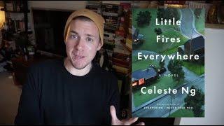 Download The Casual Ten Book Tag / Mementomori Video
