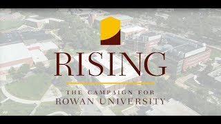 Download RISING: Campaign Co-chairs Video