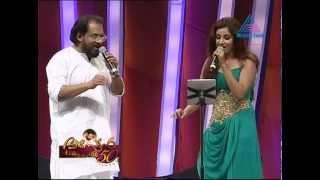 Download Shreya Ghoshal Sing with Yesudas Video